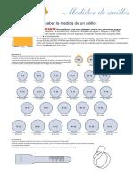 MedidaAnillos.pdf