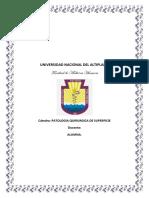 CARATULA-MEDICIN-UNA.docx