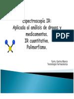 clase IR .pdf