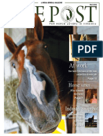 THE POST – Media General Publications USA