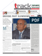Fasttrack – The Supply Chain Magazine