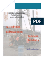 07_Limite liquido  y plastico.pdf