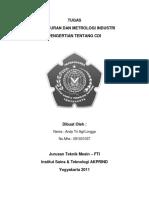 99086859.pdf