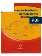 Edoc.site Compendio Trigonometria Lumbreras