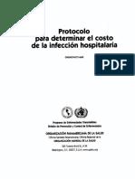 11 Protocolo determinar costo IIH.pdf