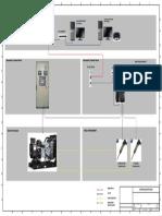 System Architecture Auto Control Panel r000