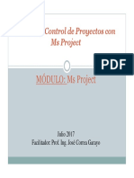 00 Introduccion Ms Project.ppt [Modo de Compatibilidad]