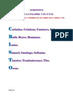 184070999-ACROSTICO-CON-LA-PALABRA-CRISTO-docx.docx