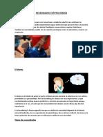 Diapositiva (2)