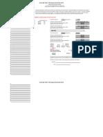 Copia de DixonOutlierCalculator