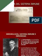 Neumonia Atipica2