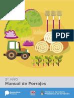 030000_Manual_de_Forrajes.pdf