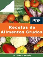alimentos-crudos-ebook.pdf
