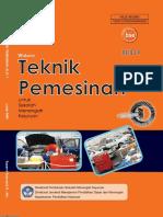 teknik_pemesinan1_widarto.pdf
