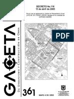 decreto-116-2005 (1)