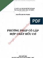phuong-phap-co-lap-hop-chat-huu-co-nguyen-kim-phi-phung.pdf