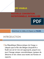 Acuite Visuelle _ Nvelle Convention Notationnelle Normalisee