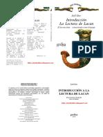 dor_joel_-_introduccion_a_la_lectura_de_lacan.pdf