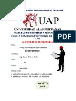 INFORME DE SEMANA 5.pdf