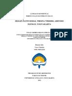 daftar isi panti sosial.pdf