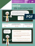 09_Coeficiente_de_correlacion.pdf