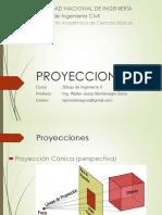 01_Proyecciones