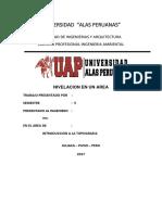 INFORME 3 - DAYANA (Autoguardado).docx