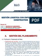 Gestion Logistica Con Enfoque-Lean.construction