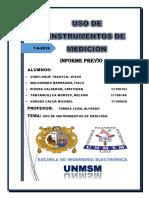 Informe (Carátula).docx