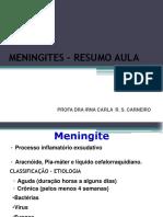 MENINGITES AULA DIP - RESUMO.pdf