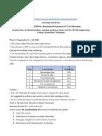 Course Journal KMK.pdf