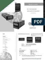 CAL3300 9300 9400 Manual English.en.Pt
