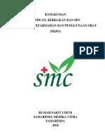 COVER RANGKUMAN PKPO.docx