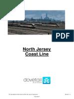 North Jersey Coast Line RU.pdf