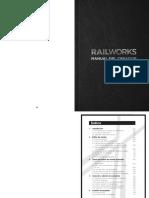 RW Creator Manual_Web