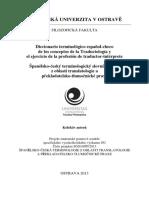 diccionario-terminologico-espanol-checo.pdf