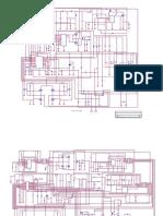 santak tg500 schematic - Copy.doc