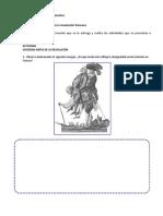 guia antecedentes y causas de la revolucion francesa 8vo.doc