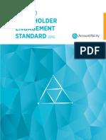 référentiel AA1000SES 2015 / UE 2.5.1 Logiciels évolués de contrôle et d'audit (I.A.E Bordeaux M 2 DFCGAI)