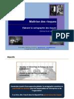 référentiel Risques cartographie_Altair Conseil.pdf