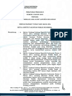 PP No 2 Tahun-2016 Fee Audit.pdf