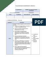 Ficha Descriptiva de Estrategia de Acompañamiento( Andrés)