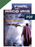 Al Final Del Arco Iris