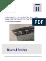 005 - D.T - Historia de La Trucha en Colombia