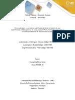 Unad Actividad No 3 Colaborativo No 2 Resumen Analitico Rol Del Psicologo en El Pos Acuerdo Grupo 403029_45