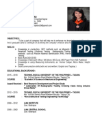 updated-resume.docx