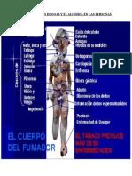 Afiches Relacionado Con Las Drogas (2)
