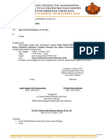 03 Undangan Rapat Teknis Pendamping Bem & Koordinator Program
