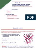 tema-4b_proteinas-estructura.pdf