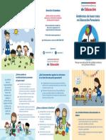 Tríptico-Buen-TratoEducación-Parvularia.pdf